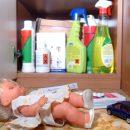 bambini-e-incidenti-domestici-dati-allarmanti