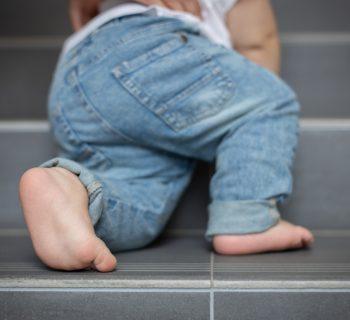 sicurezza-bambini-evitare-gli-incidenti-domestici