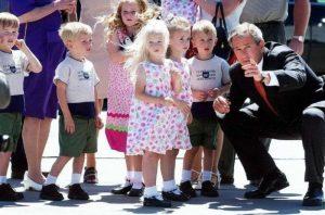 nel-1997-partori-7-gemelli-ecco-la-storia-della-famiglia-piu-famosa-damerica