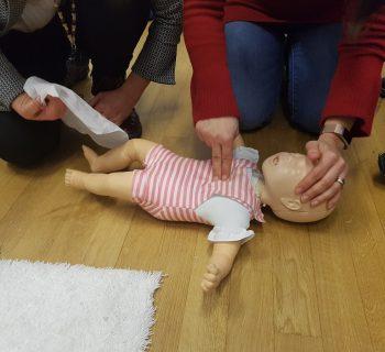 sicurezza-dei-bambini-disostruzione-pediatrica-e-consigli-per-una-nanna-sicura