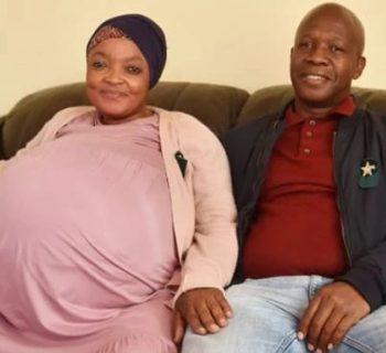 da-alla-luce-10-bimbi-parto-record-in-sudafrica
