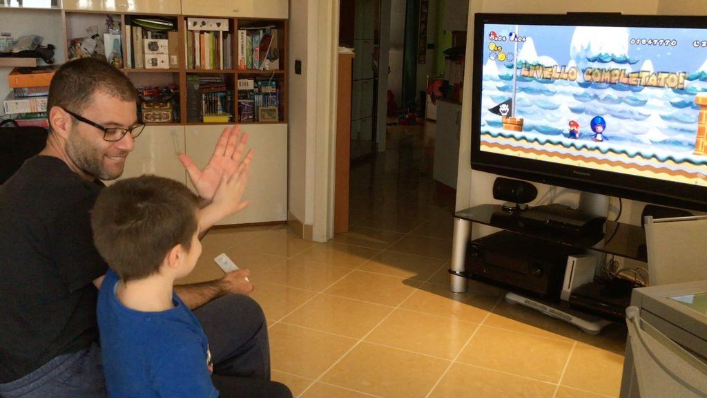 life-the-day-un-film-corale-sui-bambini-in-quarantena