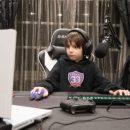 professionista-ad-otto-anni-team-3-recluta-il-piccolo-joseph-esperto-di-fortnite