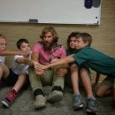 10-minuti-di-complimenti-a-ogni-studente-liniziativa-di-un-maestro