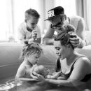 ilary-duff-mamma-tris-le-dolcissime-immagini-del-parto-in-acqua