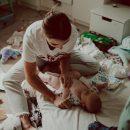 ecco-come-davvero-la-maternita-il-progetto-fotografico-che-mostra-gli-aspetti-che-non-compaiono-sui-social