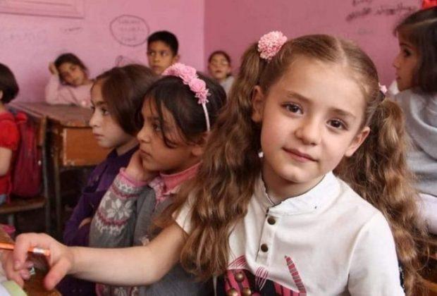 dai-bombardamenti-in-siria-alla-vittoria-ai-mondiali-della-matematica-la-storia-di-sarah