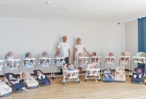 a-23-anni-ha-20-figli-grazie-alla-maternita-surrogata-kristina-punta-ad-arrivare-a-100