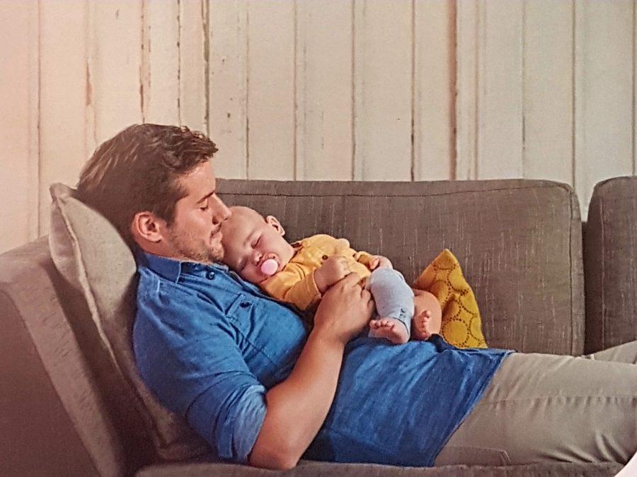 allattamento-aiuto-papà
