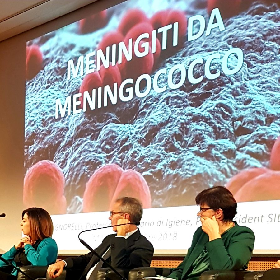 parliamo-di-meningite