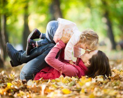 il-benessere-mamma-bambino-attraverso-la-nutraceutica