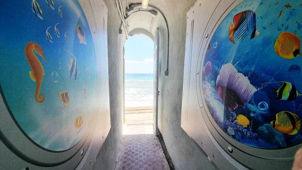 genova-una-spiaggia-per-i-bambini-dellospedale-gaslini