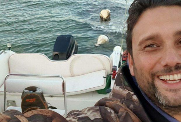 bari-un-giro-in-barca-gratis-in-favore-di-bambini-e-ragazzi-autistici