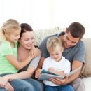 3-consigli-organizzare-al-meglio-lalbum-fotografico-dei-bambini