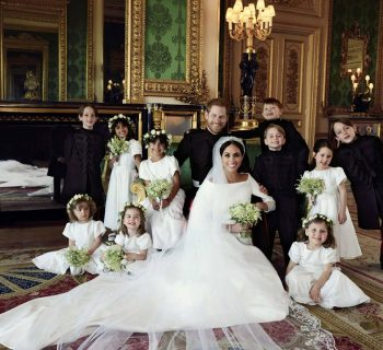 bambini-e-matrimonio-idee-dal-royal-wedding