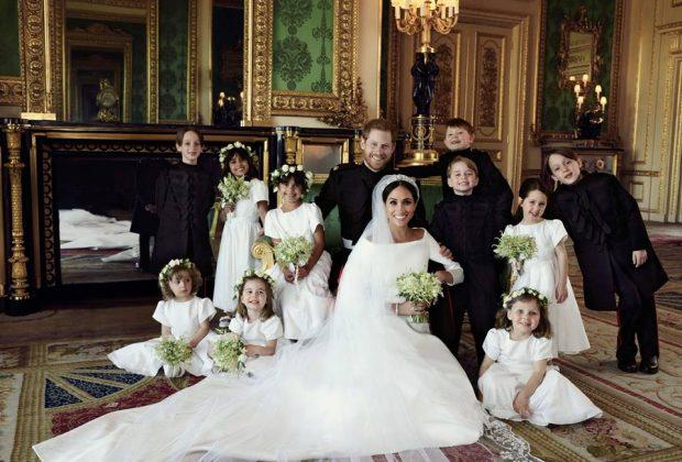 bambini-e-matrimonio-idee-dal-royal-wedding