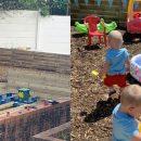 i-vicini-costruiscono-unarea-giochi-per-una-famiglia-senza-giardino