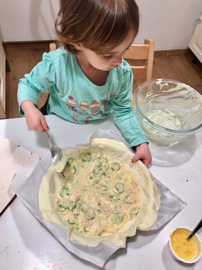 cuciniamo-una-torta-salata