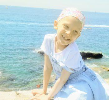 la-storia-di-giulia-affetta-da-un-tumore-maligno:-mia-figlia-vuole-continuare-a-vivere