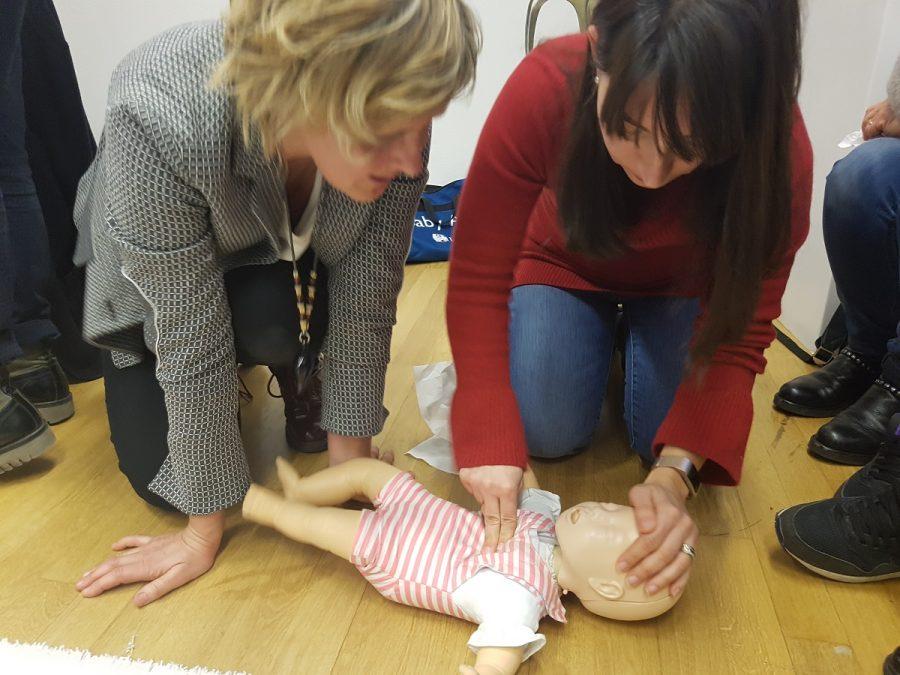 sicurezza-dei-bambini-disostruzione-pediatrica