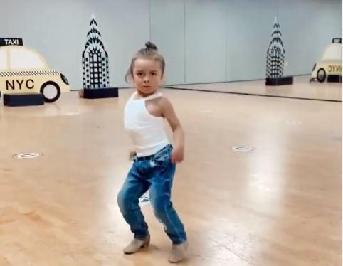 4-anni-e-una-passione-per-la-danza-la-storia-del-piccolo-brody