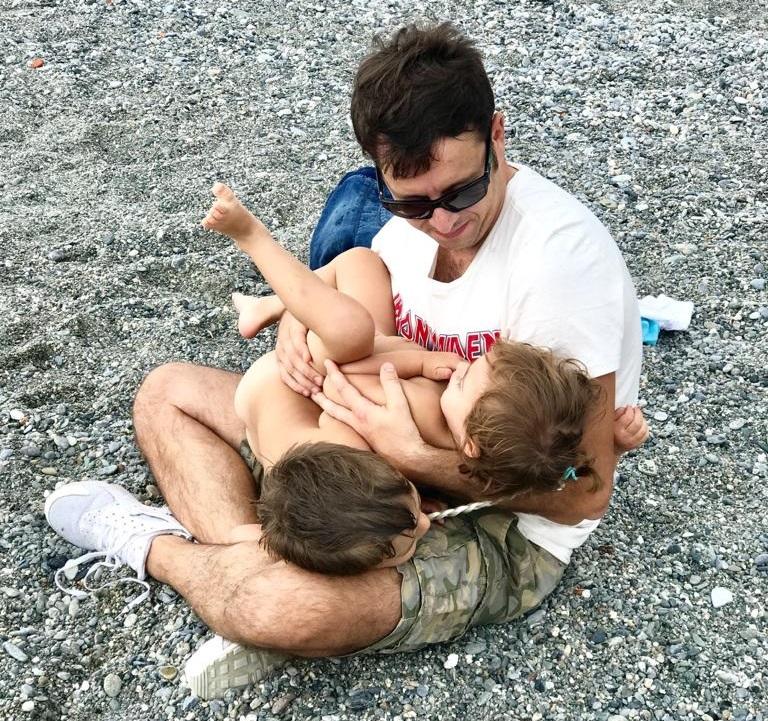 rapporto-padre-figli