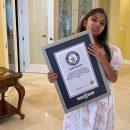 soffre-di-autismo-ma-e-un-genio-matematico-bambina-di-11-anni-entra-nel-guinness-world-record