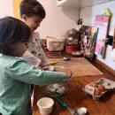 cuciniamo-una-torta-salata-la-ricetta-perfetta-per-divertirsi-coi-bimbi