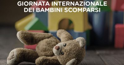 giornata-internazionale-dei-bambini-scomparsi-i-dati-del-telefono-azzurro