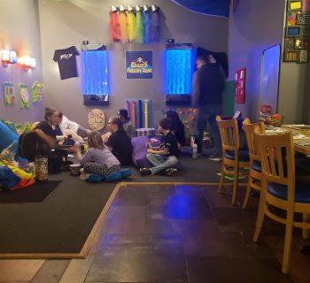 per-i-bambini-autistici-ecco-il-ristorante-con-sala-sensoriale