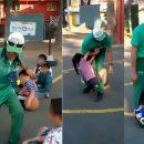 maestro-insegna-ai-bambini-a-difendersi-dai-tentativi-di-rapimento-(video)