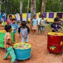 dalla-discarica-al-parco-giochi-lo-straordinario-progetto-di-unarchitetta-indiana