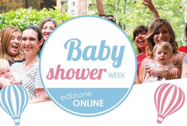 al-via-la-baby-shower-week-una-festa-su-web-lunga-una-settimana