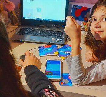 revolut-junior-come-insegnare-ai-bambini-la-gestione-del-denaro