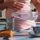 acqua-fonte-essenziale-gravidanza