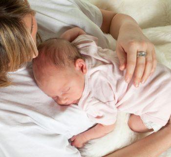 testimonianza-di-una-mamma-che-ha-deciso-di-non-allattare