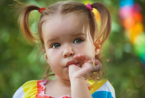 bambini-e-manie-quali-sono-le-piu-comuni-e-come-affrontarle