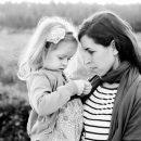 le-piccole-bugie-le-mamme-dicono-ai-figli