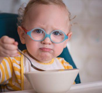 bambini-che-non-mangiano-che-fare?-i-consigli-del-pediatra