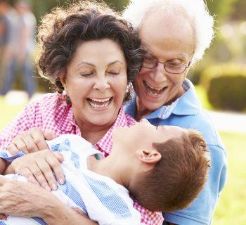 2-ottobre-festa-dei-nonni-tesori-preziosi