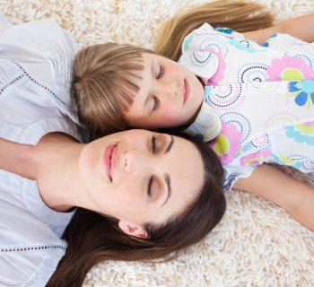 4-tipi-attaccamento-genitori-figli