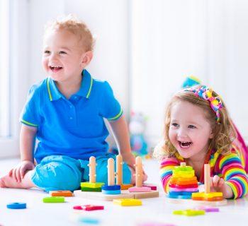 giochi-per-bambini-da-0-a-3-anni-come-sceglierli
