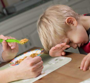 arfid-quel-disurbo-alimentare-selezionare-cibo