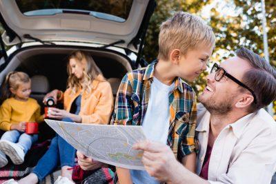 vacanza-coi-figli-perche-viaggi-di-famiglia-sono-importanti