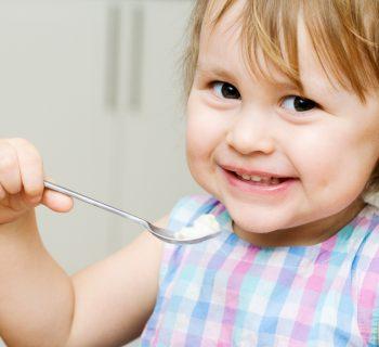 allergie-e-bambini-tutto-quello-che-ce-da-sapere-sulla-desensibilizzazione-orale