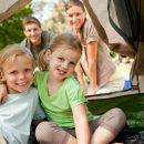 una-vacanza-speciale-campeggio-con-bambini