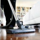 sistemare-casa-3-idee-pulire-di-meno