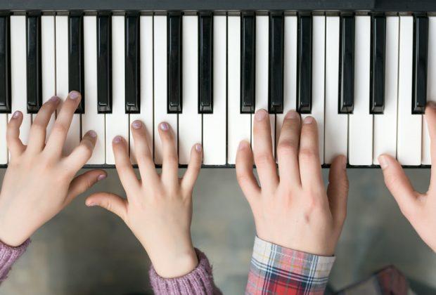 l'importanza-della-musica-nello-sviluppo-psico-fisico-del-bambino
