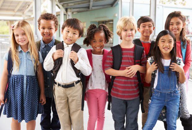 la-scuola-piu-multietnica-ditalia-e-a-milano-e-applica-un-metodo-sperimentale-di-successo