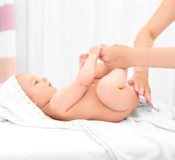 bambini-e-igiene-intima-intervista-al-pediatra